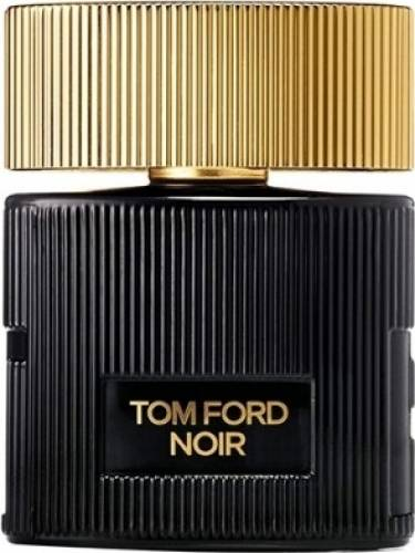 imagine 0 Apa de Parfum Noir pour Femme by Tom Ford Femei 100ml pf_125575