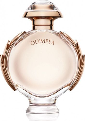 imagine 1 Apa de Parfum Olympea by Paco Rabanne Femei 50 ml 3349668568093