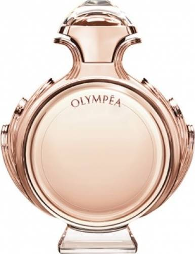imagine 0 Apa de Parfum Olympea by Paco Rabanne Femei 80ml pf_122238