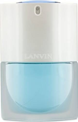 imagine 0 Apa de Parfum Oxygene by Lanvin Femei 75ml pf_106988