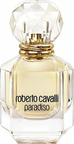 imagine 0 Apa de Parfum Paradiso by Roberto Cavalli Femei 50ml 3607347733423