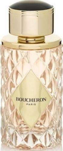 imagine 0 Apa de Parfum Place Vendom by Boucheron Femei 30ml pf_124321
