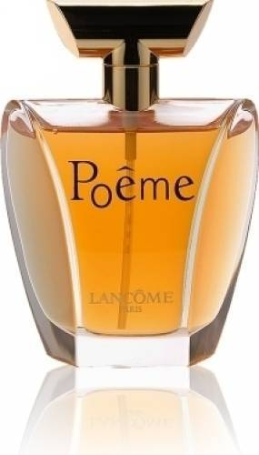 imagine 0 Apa de Parfum Poeme by Lancome Femei 100ml pf_106998