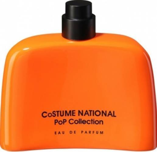 imagine 0 Apa de Parfum Pop Collection by Costume National Femei 100ml pf_112578