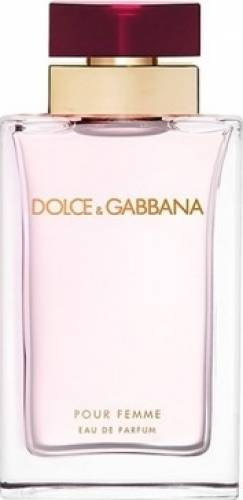 imagine 0 Apa de Parfum Pour Femme by Dolce and Gabbana Femei 50ml pf_123555