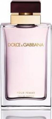 imagine 0 Apa de Parfum Pour Femme by Dolce and Gabbana Femei 100ml pf_112564