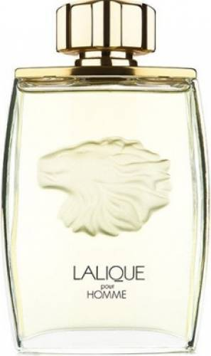 imagine 0 Apa de Parfum Pour Homme by Lalique Barbati 75ml pf_148382