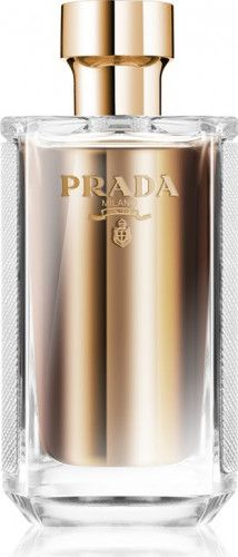 imagine 1 Apa De Parfum La Femme by Prada Femei 100ml 8435137749287