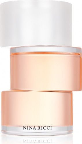 imagine 1 Apa de Parfum Premier Jour by Nina Ricci Femei 100ml pf_107123