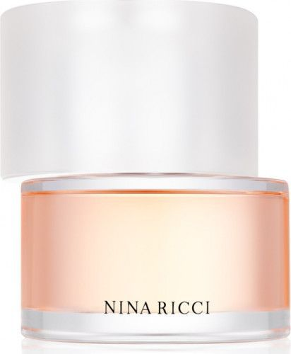imagine 1 Apa de Parfum Premier Jour by Nina Ricci Femei 30ml 3137370183891