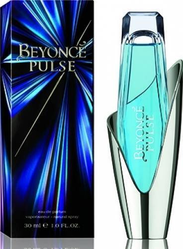 imagine 0 Apa de Parfum Pulse by Beyonce Femei 30ml pf_110337