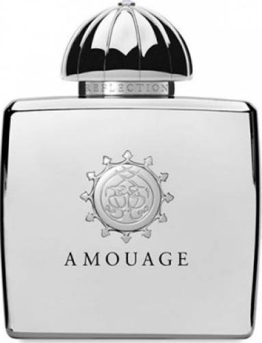 imagine 0 Apa de Parfum Reflection by Amouage Femei 100ml pf_126730