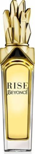 imagine 0 Apa de Parfum Rise by Beyonce Femei 100ml pf_119106