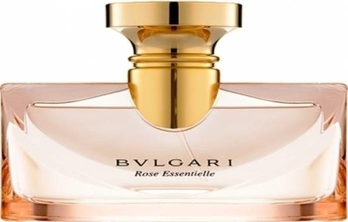 imagine 0 Apa de Parfum Rose Essentielle by Bvlgari Femei 100ml pf_105421