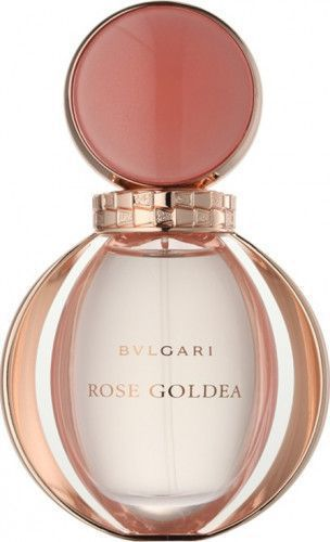 imagine 1 Apa de Parfum Rose Goldea by Bvlgari Femei 50ml 0783320502118
