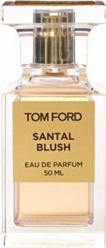 imagine 0 Apa de Parfum Santal Blush by Tom Ford Femei 50ml 0888066012317