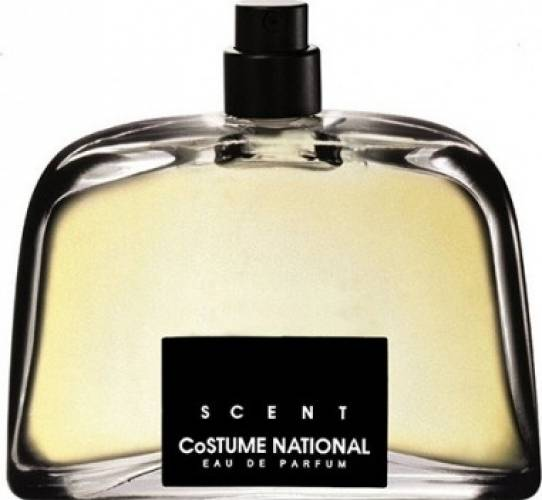 imagine 0 Apa de Parfum Scent by Costume National Femei 50ml pf_125733