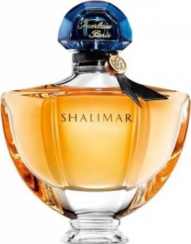 imagine 0 Apa de Parfum Shalimar by Guerlain Femei 50ml pf_106593