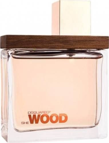 imagine 0 Apa de Parfum She Wood by Dsquared2 Femei 30ml pf_106206