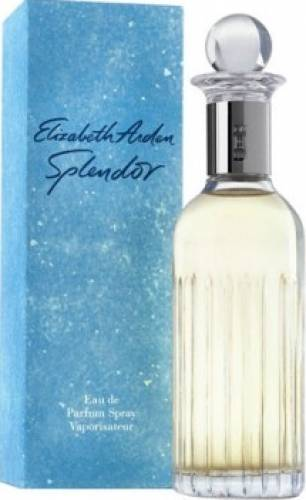 imagine 0 Apa de Parfum Splendor by Elizabeth Arden Femei 75ml pf_106251
