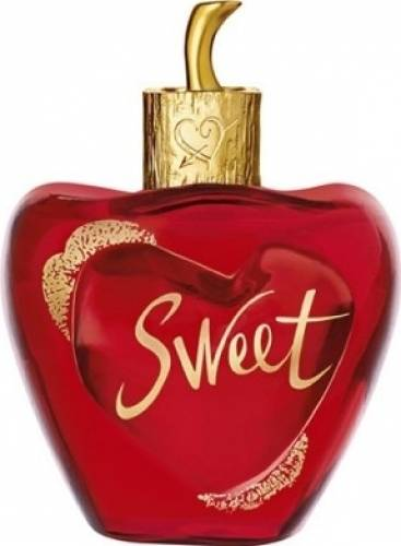 imagine 0 Apa de Parfum Sweet by Lolita Lempicka Femei 80ml pf_125491
