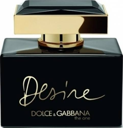 imagine 0 Apa de Parfum The One Desire by Dolce and Gabbana Femei 30ml pf_125781