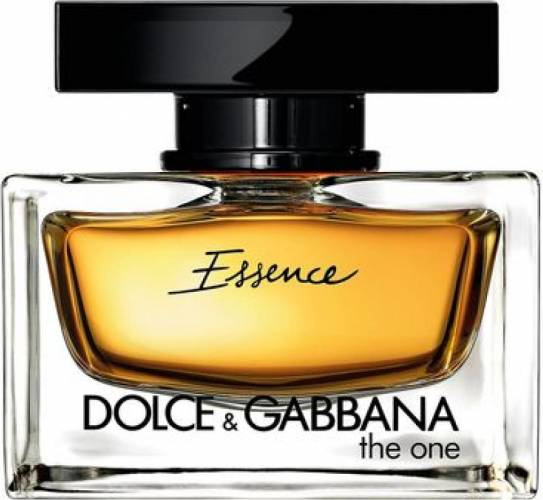 imagine 0 Apa de parfum The One Essence by Dolce and Gabbana Femei 65 ml 0737052979045