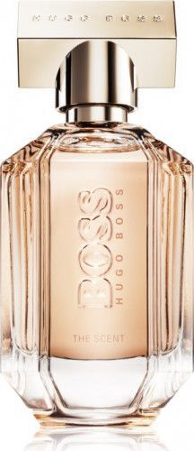 imagine 1 Apa de Parfum Boss The Scent For Her by Hugo Boss Femei 50ml 8005610298894