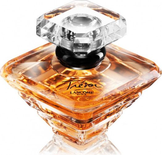 imagine 1 Apa de Parfum Tresor by Lancome Femei 50ml 3147758034912