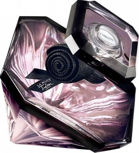 imagine 0 Apa de Parfum Tresor La Nuit by Lancome Femei 50ml lanco0175
