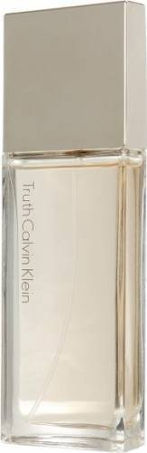 imagine 0 Apa de Parfum Truth by Calvin Klein Femei 100ml 0088300049479