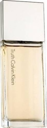 imagine 0 Apa de Parfum Truth by Calvin Klein Femei 30ml pf_105641
