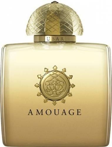 imagine 0 Apa de Parfum Ubar by Amouage Femei 100ml 0701666380061