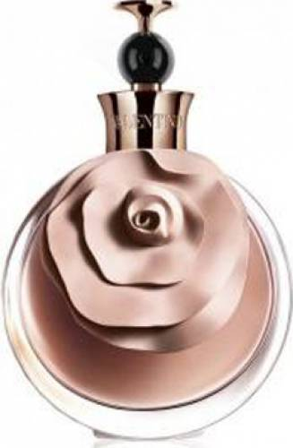 imagine 0 Apa de Parfum Valentina Assoluto by Valentino Femei 80ml pf_113504