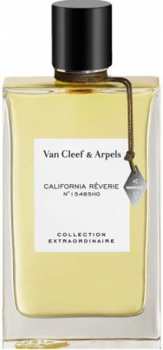 imagine 0 Apa De Parfum Van Cleef and Arpels Collection Extraordinaire California Reverie Femei 75ml 3386460064576