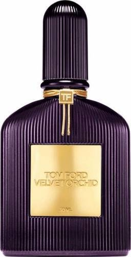 imagine 0 Apa de Parfum Velvet Orchid by Tom Ford Femei 30ml 0888066039253