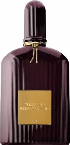 imagine 0 Apa de Parfum Velvet Orchid by Tom Ford Femei 50ml pf_122279