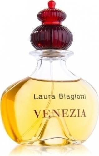 imagine 0 Apa de Parfum Venezia by Laura Biagiotti Femei 75ml 0737052406718