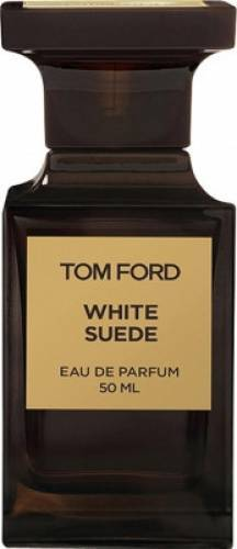 imagine 0 Apa de Parfum White Musk Collection White Suede by Tom Ford Femei 50ml pf_130936