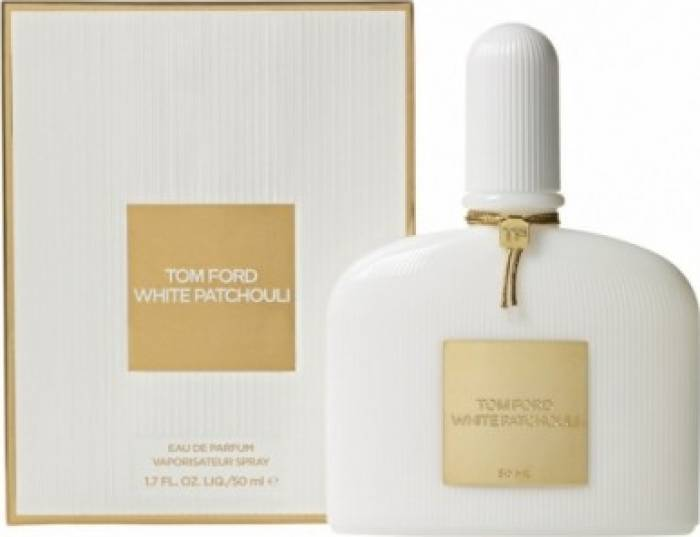 imagine 0 Apa de Parfum White Patcholi by Tom Ford Femei 50ml pf_107405