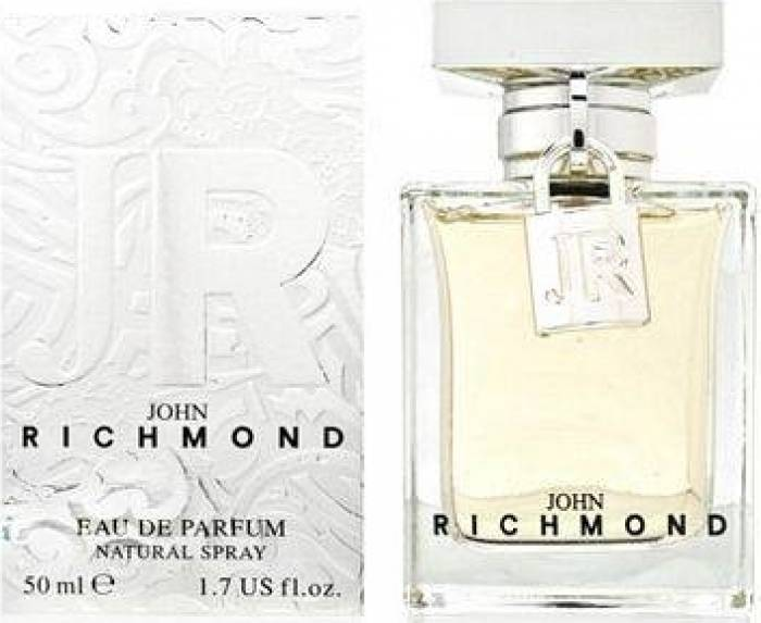 imagine 0 Apa de Parfum John Richmond by John Richmond Femei 50ml pf_106850