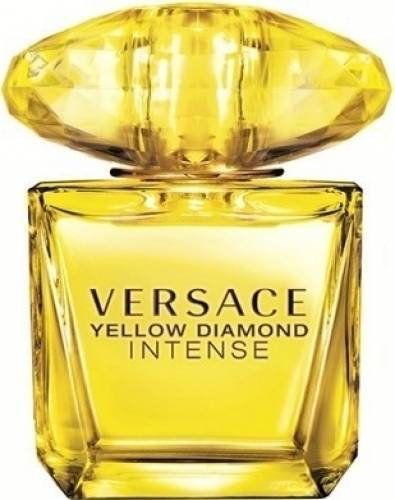 imagine 0 Apa de Parfum Yellow Diamond Intense by Versace Femei 30ml pf_119053