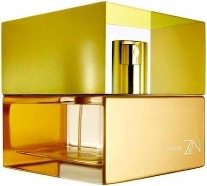 imagine 0 Apa de Parfum ZEN by Shiseido Femei 100ml pf_107454