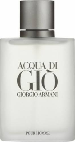 imagine 0 Apa de Toaleta Acqua di Gio by Giorgio Armani Barbati 30ml pf_106367