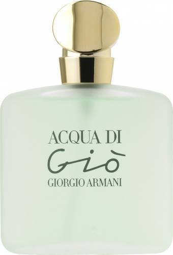 imagine 0 Apa de Toaleta Acqua di Gio by Giorgio Armani Femei 100ml gioarm0177