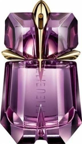 imagine 0 Apa de Toaleta Alien by Thierry Mugler Femei 30ml pf_120339