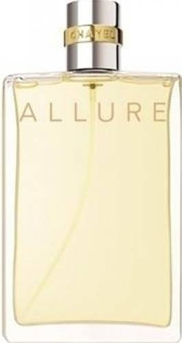 imagine 0 Apa de Toaleta Allure by Chanel Femei 100ml 3145891124606