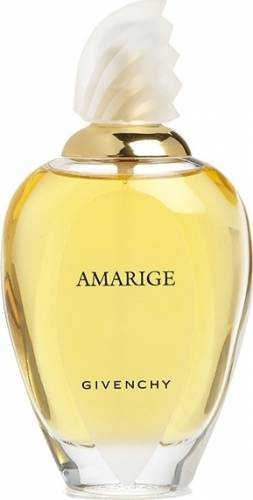 imagine 0 Apa de Toaleta Amarige by Givenchy Femei 100ml pf_106424