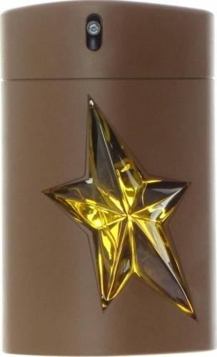imagine 0 Apa de Toaleta Amen Pure Havane by Thierry Mugler Barbati 100ml 3439600600414