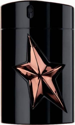 imagine 0 Apa de Toaleta AMen Pure Tonka by Thierry Mugler Barbati 100ml pf_156733